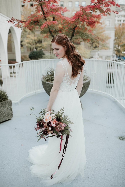 Lily+Jonathan_Fairmont_Olympic_hotel_wedding_Seattle_wedding_photographer_264.JPG
