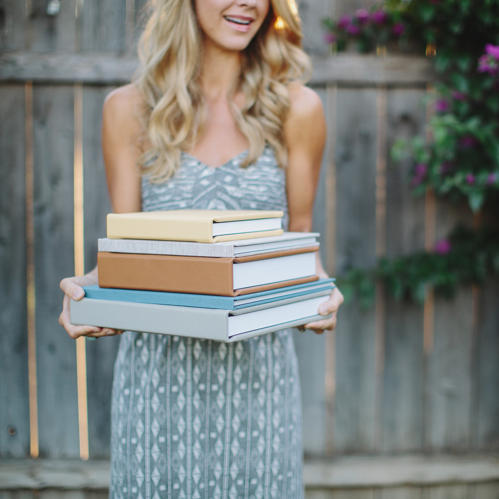Aimee & KISSBooks.jpg