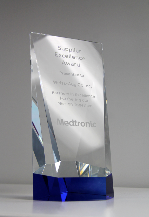 award Medtronic.PNG