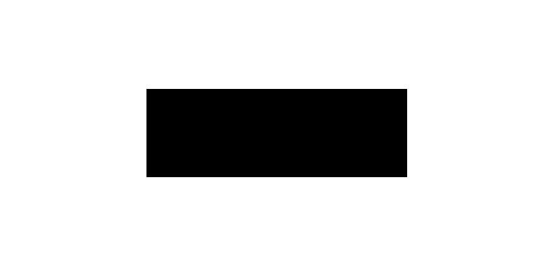 IRMI_Logo.png