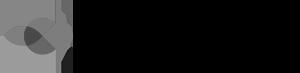 SFG_logo.png