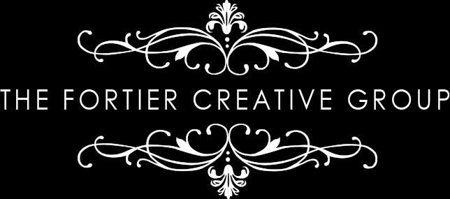The Fortier Creative Group