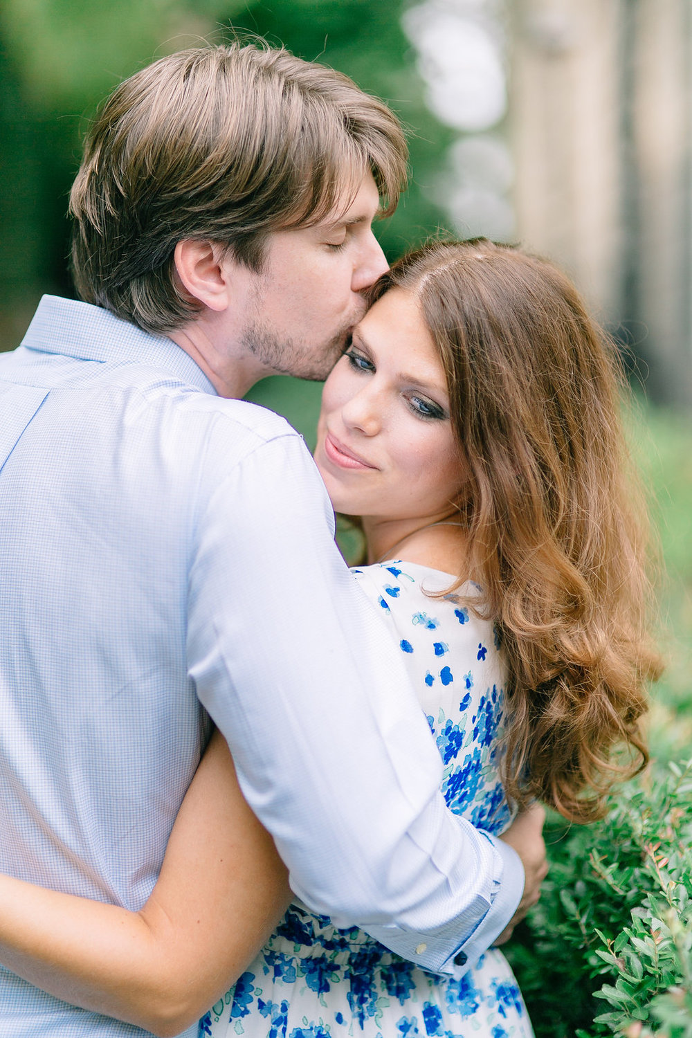 Mirror-Mirror-muah-engagement-airbrush-makeup-charleston-engagement-photos-julianne-brad-047.jpg
