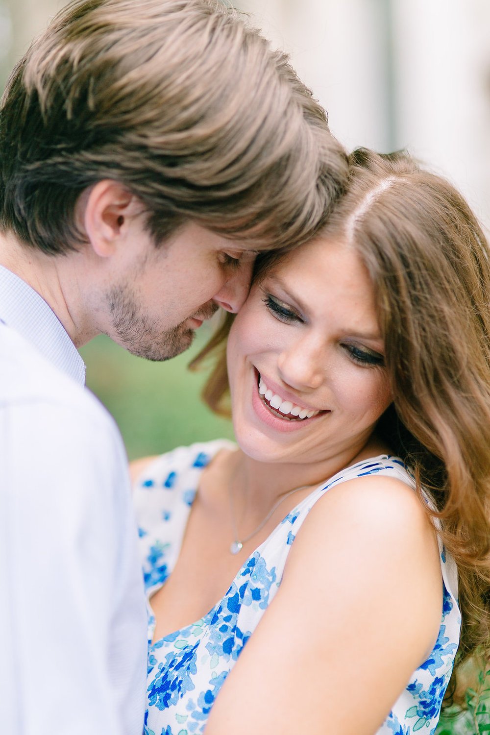 Mirror-Mirror-muah-engagement-airbrush-makeup-charleston-engagement-photos-julianne-brad-011.jpg