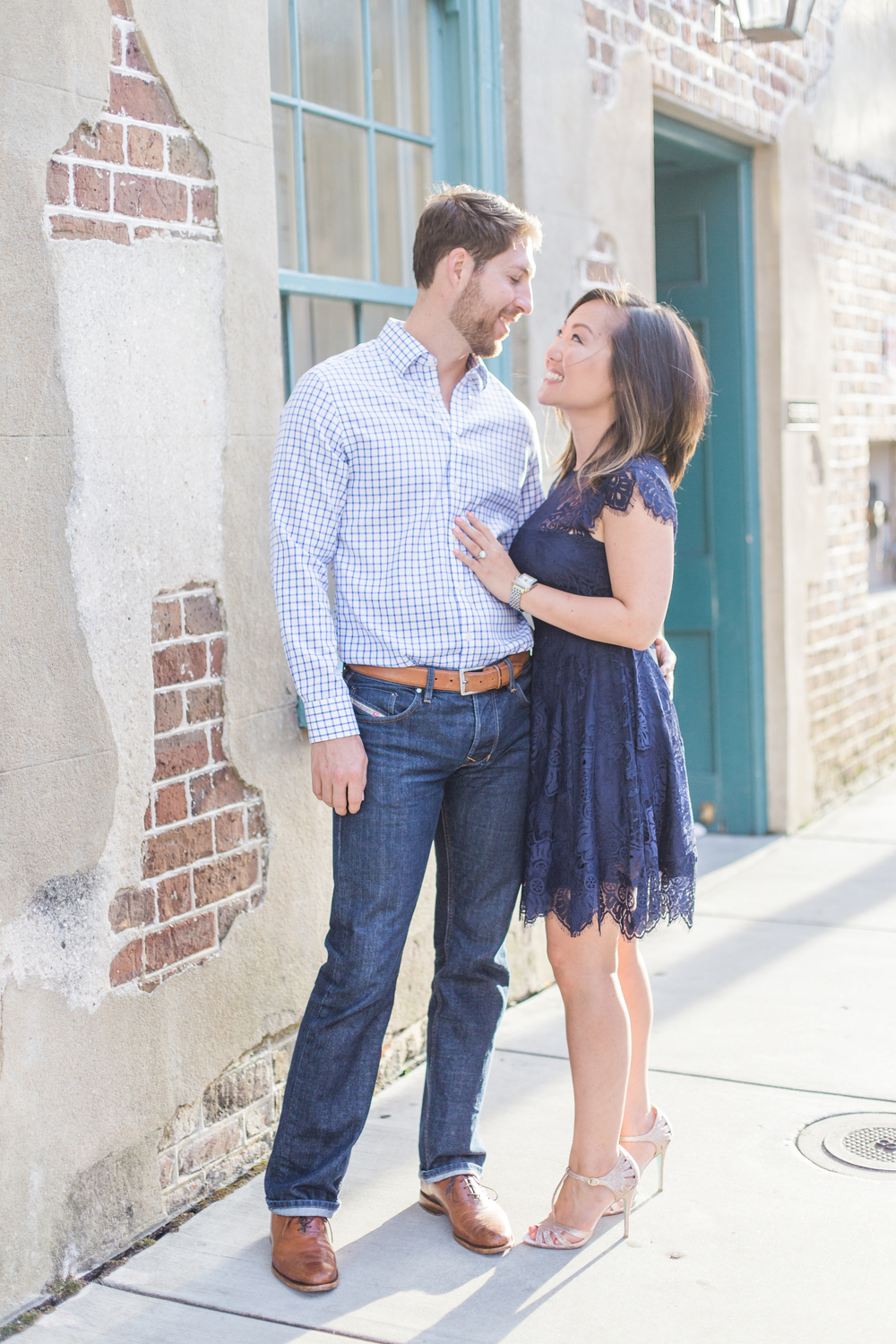 Mirrormirror-muah-engagment-airbrush-makeup-charleston-hair-the-click-chick-photography-60.jpg