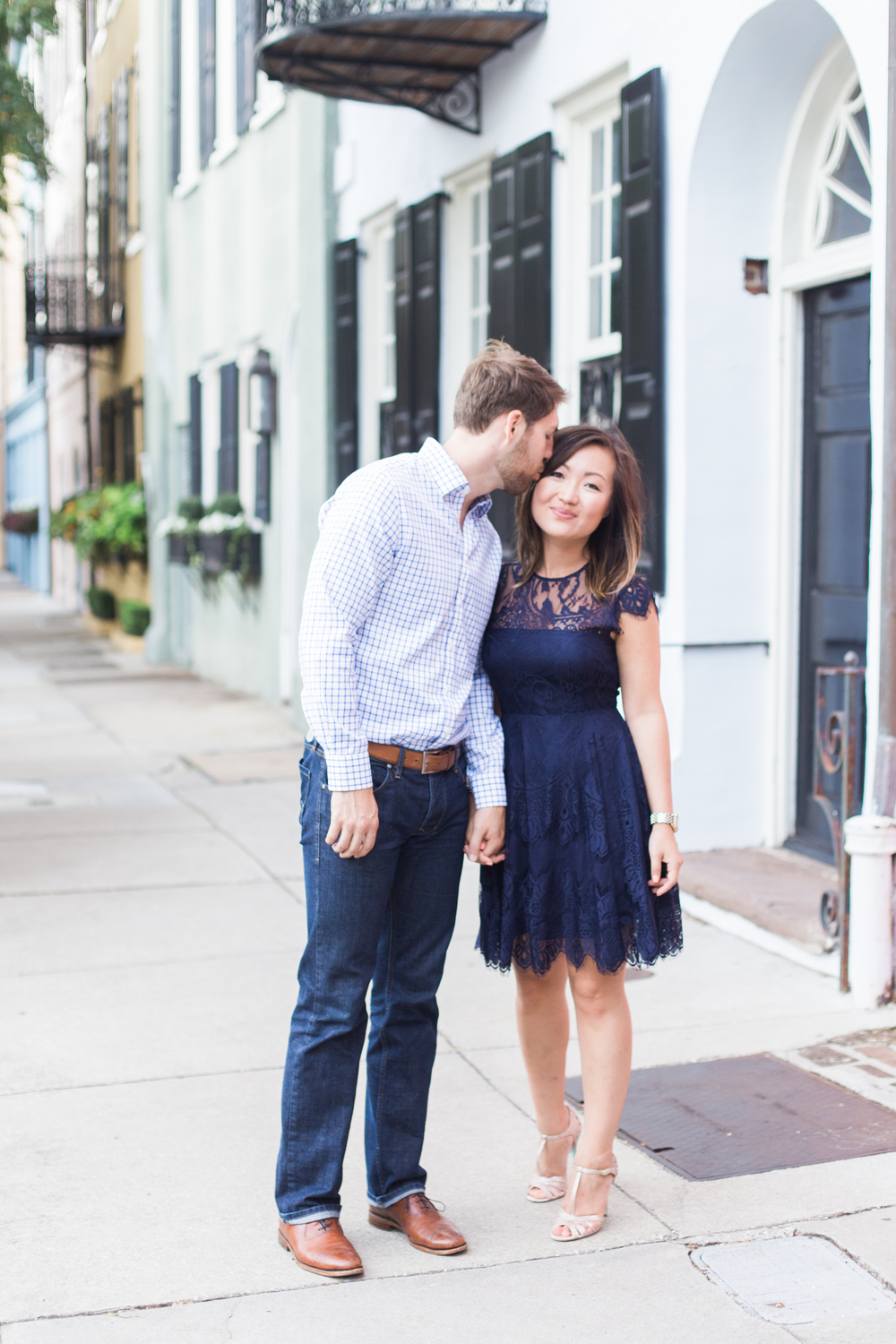 Mirrormirror-muah-engagment-airbrush-makeup-charleston-hair-the-click-chick-photography-114.jpg