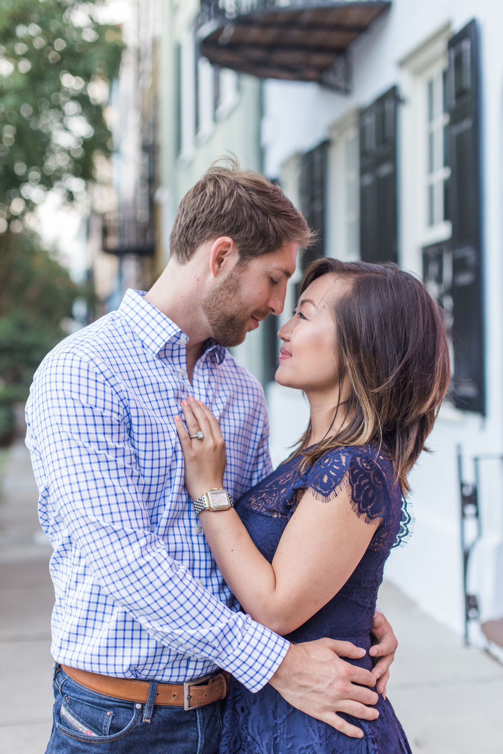 Mirrormirror-muah-engagment-airbrush-makeup-charleston-hair-the-click-chick-photography-117.jpg
