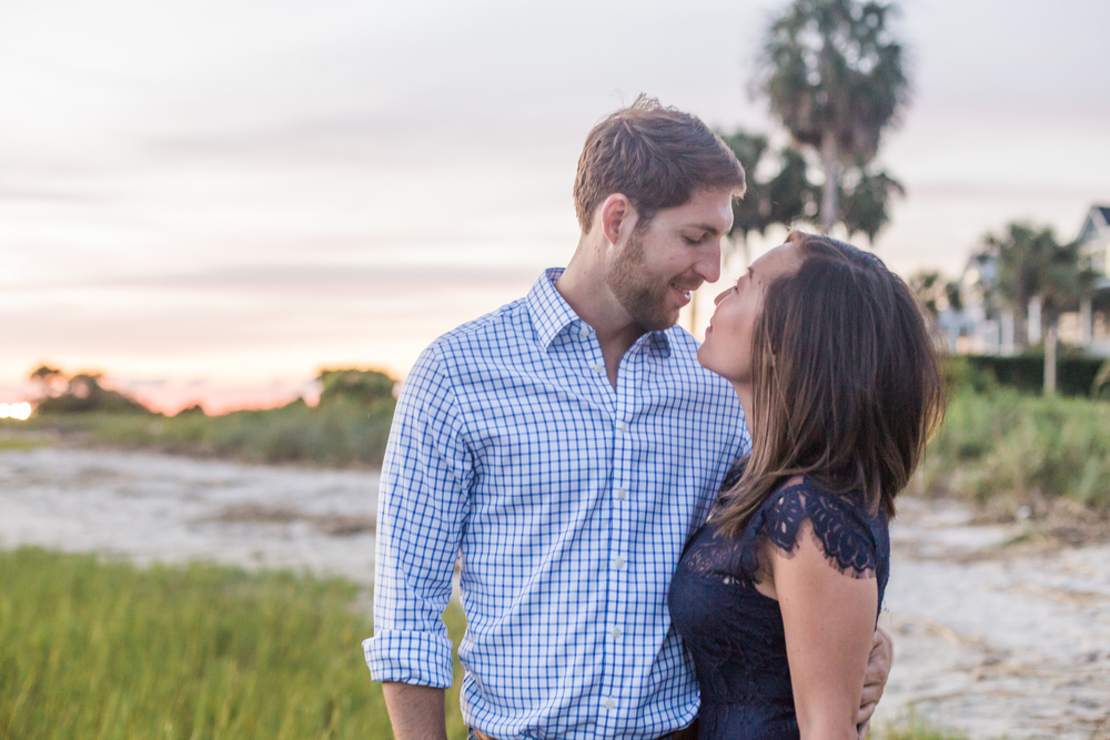 Mirrormirror-muah-engagment-airbrush-makeup-charleston-hair-the-click-chick-photography-154.jpg