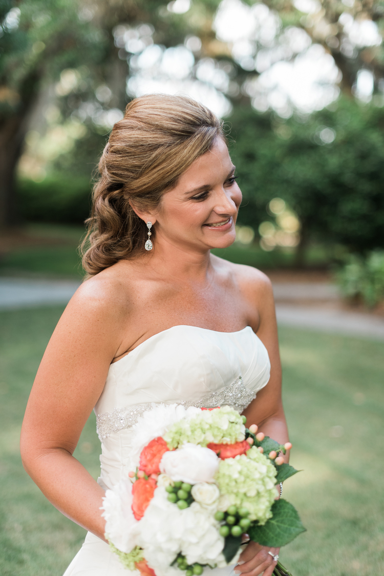 Lindsay Carrollspecial Events Hair Makeup Artistry Wedding