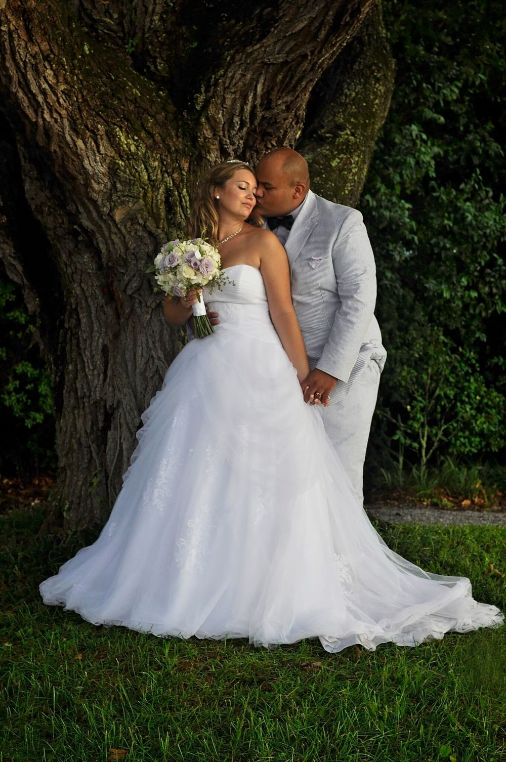 Mirror-Mirror-bridal-charleston-wedding-hair-makeup3.jpeg