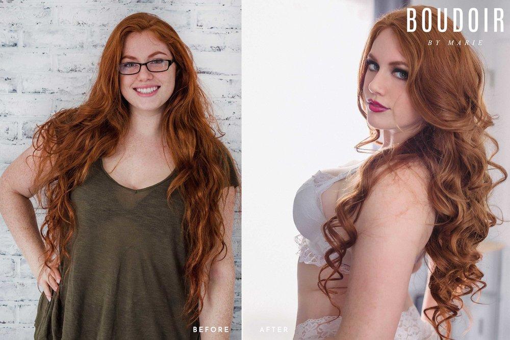 BoudoirbyMarie-BeforeandAfter-HairandMakeup-06.jpg