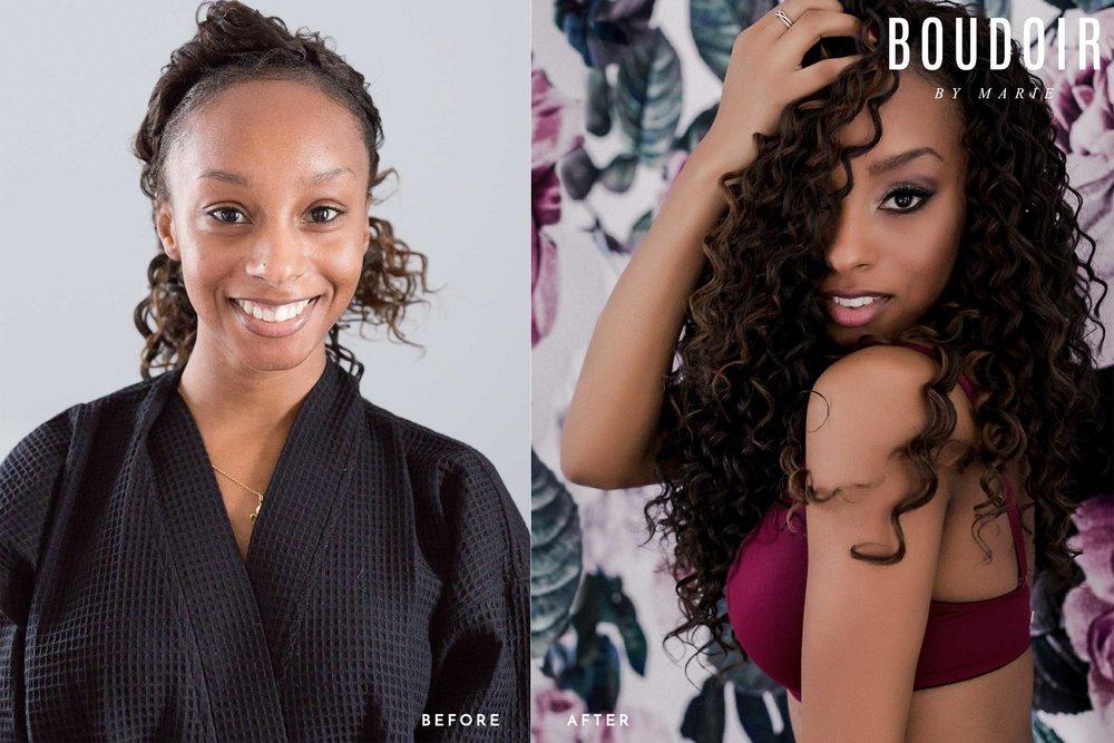BoudoirbyMarie-BeforeandAfter-HairandMakeup-12.jpg