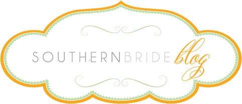 charleston+wedding+hair+and+makeup+artist,+southern+bride+badge.png
