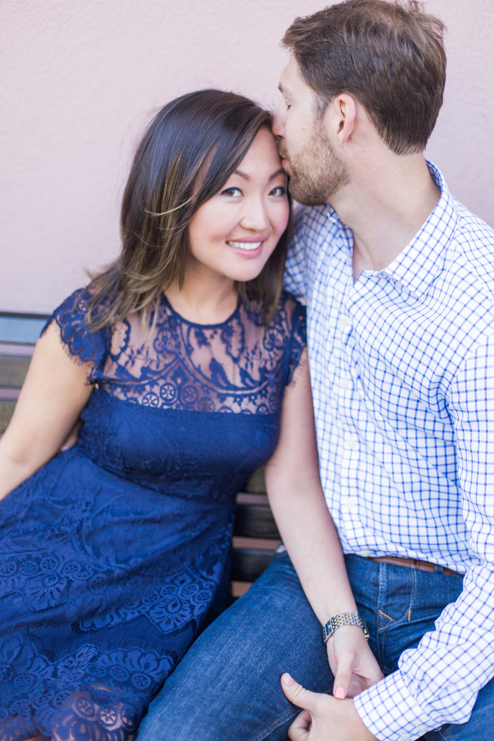 Mirrormirror-muah-engagment-airbrush-makeup-charleston-hair-the-click-chick-photography-21.jpg