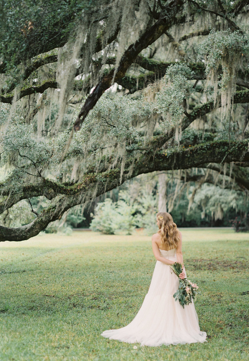 Mirror+Mirror-Hair-magnolia-plantation-0002.jpg