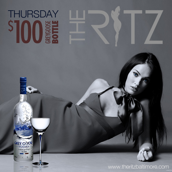 greygoose-at-the-ritz.jpg