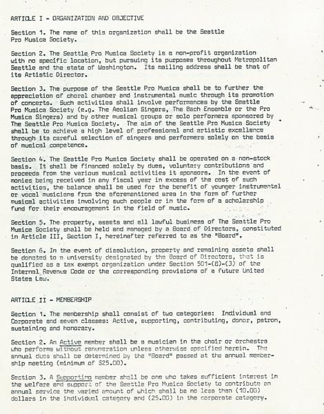 1975-Bilaws1.jpg