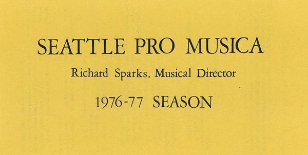 1976-77-seasonbro1.jpg