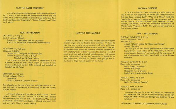 1976-77-seasonbro2.jpg