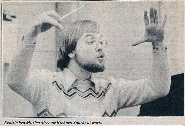 1977-05-Sparks-SeattleWeekly.jpg