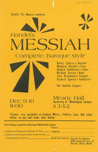 1977-12-Messiah-flyer.jpg