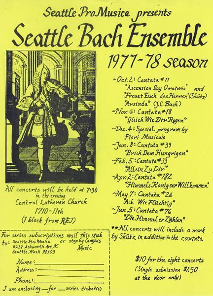 1977-78-Bach-season-flyer.jpg