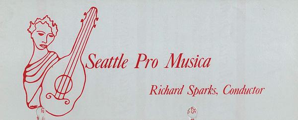1977-78-seasonbro1.jpg