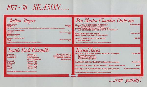 1977-78-seasonbro2.jpg