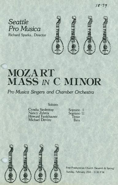 1979-02-Mozart-Mass-prog.jpg
