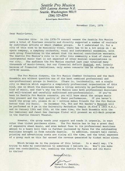 1979-11-funraisingletter.jpg