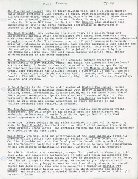 1979-80-pressrelease.jpg