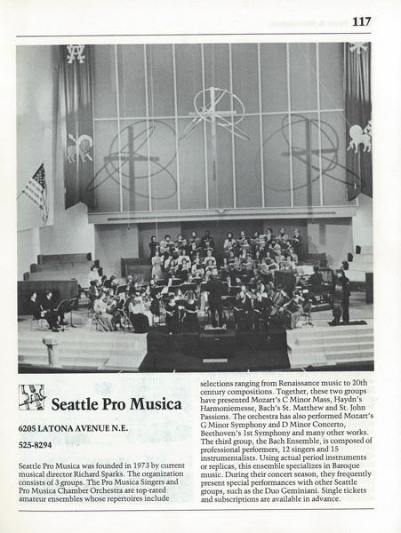1980-SeattleCatalogue.jpg