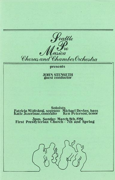 1981-03-stenseth-cond.jpg