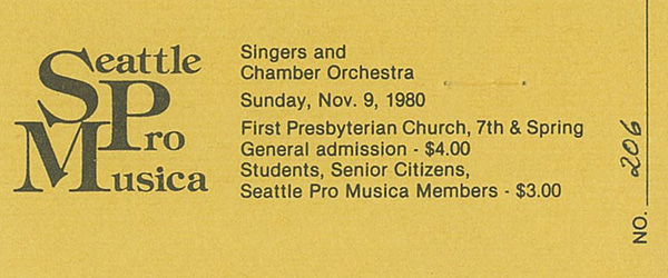 1980-11-ticket.jpg