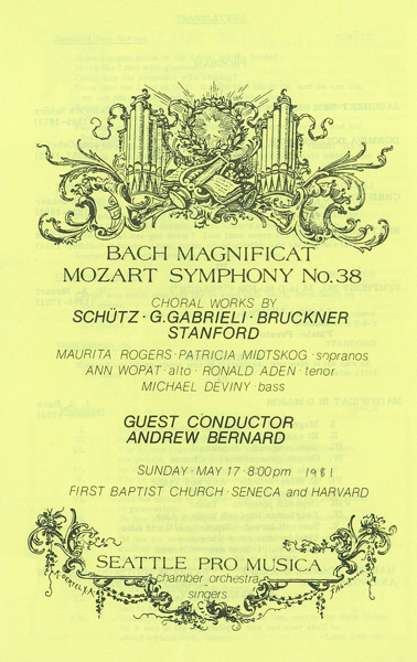 1981-05-Bernard-cond.jpg