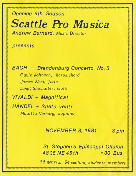 1981-11-Bach-Vivaldi-Handel-flyer.jpg