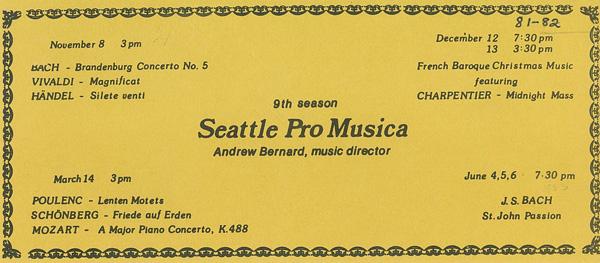 1981-82-seasonbro.jpg