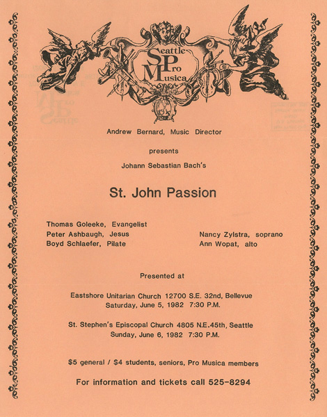 1982-06-Bach-St-John-flyer.jpg