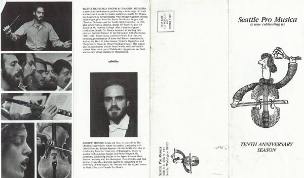 1982-83-Seasonbro.jpg