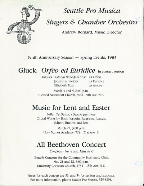 1983-03-season-flyer.jpg