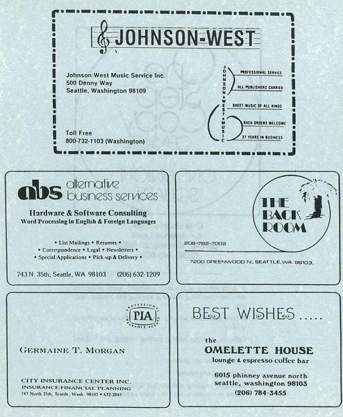 1985-03-firstadvertisersinprog.jpg