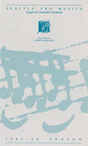 1985-86-seasonbro1.jpg