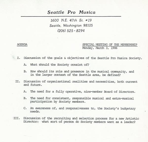 1986-03-meeting-agenda.jpg