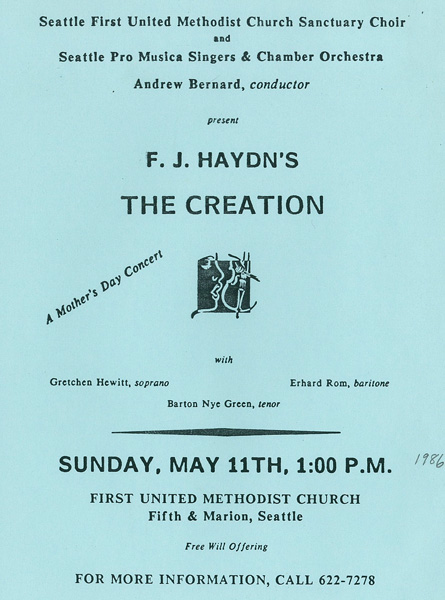 1986-05-Haydn-Creation-flyer.jpg