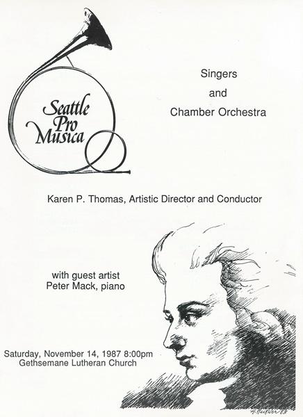 1987-11-concert-Karen-first-flyer.jpg