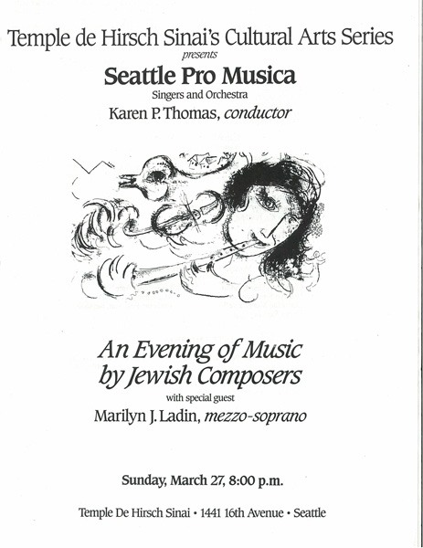 1988-03-Jewish-composers_flyer.jpg