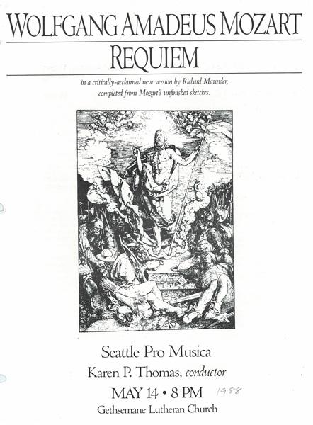 1988-05-Mozart-Requiem-flyer.jpg