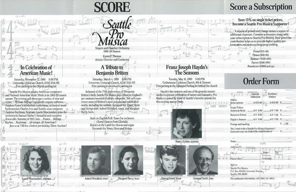 1988-89-seasonbro2.jpg