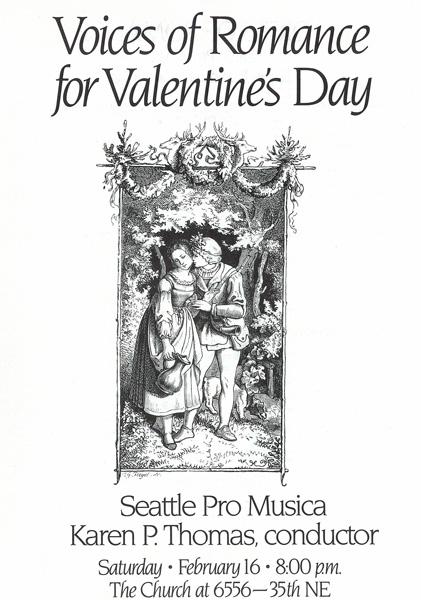 1989-02-Romance-flyer.jpg