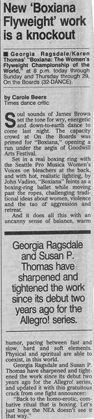 1989-10-Boxiana-review.jpg
